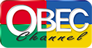obec channel